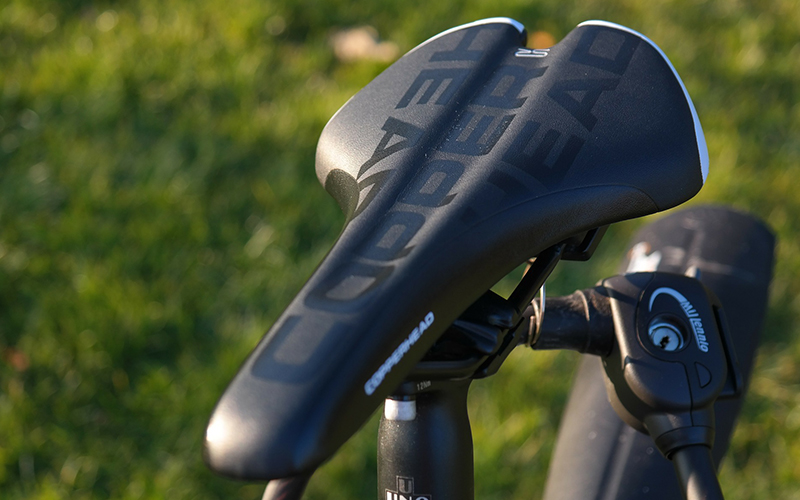 Guide to Choose the Best Mountain Bike Saddle